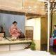 《ブラジル》文協文化祭り=20日開幕、日本館と文協で=着物ショーなど多彩な8日間