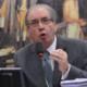リオ市警=フルナス巡る汚職摘発=クーニャ被告に新たな疑惑
