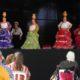 大盛況の聖州移民祭り=50カ国のコミュニティ参加=郷土料理や芸能、民芸品