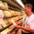 食肉の品質への疑念払拭の取り組みは各国から疑問視されている(参考画像 - Omar Freire/Imprensa MG)