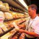 米国農務省がブラジル産生鮮牛肉禁輸を発表=全個体調査で1割不合格に=遅れをとる食肉衛生対策