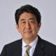「日本移民の日」に寄せて=内閣総理大臣  安倍晋三