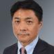 日本企業の果たす役割=ブラジル日本商工会議所会頭 松永愛一郎