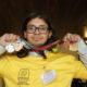 数学オリンピック世界大会=ブラジル代表の6人決まる=北東部と南東部から3人ずつ