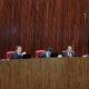 《ブラジル》選挙高裁=ジウマ/テメルの命運は?=予想ではシャッパ「無罪」有力=報告官は熱弁で当選無効訴え=判事見解で感情的脱線も