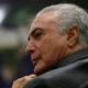 《ブラジル》「大統領の首」より大事な問題とは何か