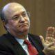 《ブラジル》銀行が中銀と司法取引可能になる暫定令発令=金融機関が関連する暴露供述が飛び出す直前に=中銀はラヴァ・ジャット作戦との関係を否定