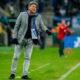 サッカーブラジル全国選手権=開幕から一カ月、スタートダッシュに成功したのはコリンチャンスとグレミオ