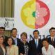 パラナ州=110周年の目玉企画を発表=マリンガで展示会を開催!