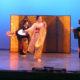 第56回パラナ民族芸能祭=多様な日本芸能で観客を魅了=「日舞は私の生きがい」