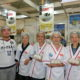 《ブラジル》日本祭り=豪華な郷土食支えた県人会=工夫凝らして再活性化へ=「たくさん来てくれ嬉しい」