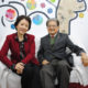 「皆で集まって祝おう!」=8月に静岡県人会60周年式典