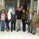 日本移民の日を全会一致で=ウバツーバ市議会が可決=記念式典を9月23日に