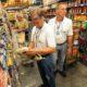 《ブラジル》全国工業連合、消費者期待感指数を発表