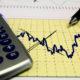 《ブラジル》デフレ発生=今月25日開催の通貨政策委で政策金利1%Pダウンが有力