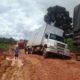 穀物輸送=ブラジル北部の鉄道敷設計画に、アメリカ穀物メジャーなどが関心=126億レアル規模の官民合同計画=長年の課題は解決するか?