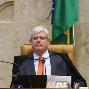 ジャノー長官(José Cruz/EBC/FotosPúblicas)
