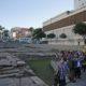 リオデジャネイロ=ヴァロンゴ埠頭遺跡が世界遺産に=奴隷貿易の様子を今に伝える史跡