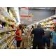基礎食料品セット=23州の州都で価格低下=1年で1割以上下がった都市も