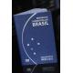 《ブラジル》四世ビザは今後50年を占う重要なテーマ