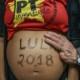 《ブラジル》「奴隷の呪い」と統合労働法