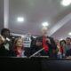 《ブラジル》ルーラ有罪で大統領選出馬は?=2審有罪で出馬できる場合も=注目集まる今後の成り行き=もし当選なら最高裁審判へ