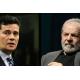 《ブラジル》モロ判事がルーラに9年6カ月の実刑判決=グアルジャーの疑惑住宅の件で=書類などの保管の件は免罪に=2審で有罪なら大統領選失格