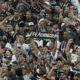 サンパウロ州サッカー=競技場内の禁止事項緩和=8月からは太鼓や大旗解禁