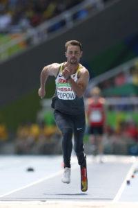 昨年のリオ・パラリンピックの様子(参考画像・Fernando Frazão/Agência Brasil)