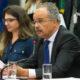 《ブラジル》カンジド下議=「個人献金は全て匿名に」=新たなカイシャ2の危険性=「世論調査に制限を」とも