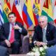 ブラジル経済の影響から脱するか=サンパウロ州工業連盟が関係強化へ=パラグァイ在住 坂本邦雄