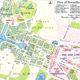 サンパウロの地名を紐解く=ヴィラ、ジャルジン、そしてボスケ=別荘、庭園、叢林の使い分け=聖市ヴィラ・カロン在住 毛利律子
