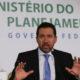 《ブラジル》財政目標見直し余波=たった7年で15年分の黒字がゼロに=14~20年で8千億レ超の赤字=支出抑制だけでは不十分=与党内からも厳しい声