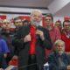 《ブラジル》ルーラ元大統領=アチバイア市の別荘疑惑で被告に=6件目の刑事告発受け入れ=モロ判事の扱いでは3件目