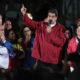 ベネズエラ=制憲議会議員選挙で大混乱=約100人逮捕に死者10人=国民の間に強いしらけ感も