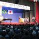 中南米日系社会との連携に関する有識者懇談会報告書=どうなるの?! 日本との絆=コロニア必読の重要な方針=(3)