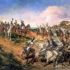 イピランガで独立を宣言したペドロ一世(By Pedro Amério, via Wikimedia Commons)