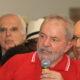 《ブラジル》ルーラ元大統領=検察庁が9件目の起訴=今度は自動車業界向け暫定令で=元側近と共に600万レ受領
