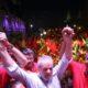 《ブラジル》ラヴァ・ジャット作戦で検察がルーラやジウマを起訴=ペトロブラス等での組織的汚職指揮?=PMDBやPPは今後の標的
