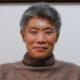 中江元領事、25年振り来伯=「ブラジルにお返しがしたい」