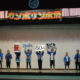 サンパウロ日本人学校50周年=戦前移民の苦難を劇で再現=「この伝統を50年後も」