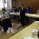 来年の日本祭構想を発表!=8月度県連代表者会議=メインステージ設置やギネス登録も