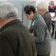 衆院選=在外投票11日から開始へ=北朝鮮対策や消費税が争点=各地の在外公館で実施