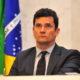 ブラジルらしい短歌〈一命を賭して巨悪にたちむかう若き判事は国の光明〉