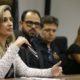 リオ州=汚職摘発で消防士ら逮捕=逮捕令状38件の捕り物劇
