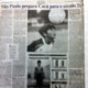 《ブラジル・サッカー》カカーの初の特集記事から20年=本人が15歳だった当時を振り返る