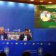 《サッカーブラジル代表》11月シリーズのメンバー25人が決定=新顔ゼロに、「(テストする)時間がない」とチッチ監督