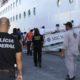 《ブラジル》奴隷労働問題の余波続く=規制緩和を再度変更の動き=国内外から強い批判受け=大統領告発問題とは無関係と農牧畜系族議員たち