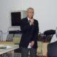《ブラジル》県連代表者会議=「ふるさと産品プロモーション」=JETROが県連と協力=来年日本祭で実現目指し