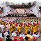《ブラジル》移民110周年=日系社会が一つとなって祝う体制に=歩調合せ、パラナは日程調整も=プロミッソンも準備着々と
